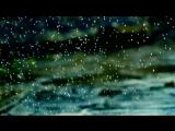 Armin van Buuren pres. Gaia - Jai Envie De Toi (by VJ NEWBEST) 720p