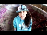 Lady Sovereign - A Little bit of Shhh!