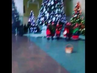 ЖД вокзал Харьков