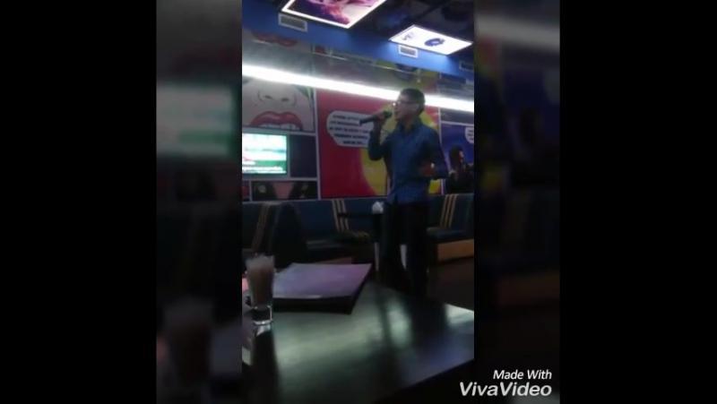 Аян Махсутов - Мен саған ғашықпын