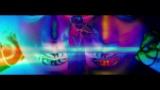 Justin Biber ft. Maejor Ali (Bei Major) feat. Juicy J Lolly