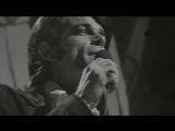B. J. Thomas - Raindrops Keep Fallin On My Head (1970)