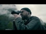 Canon EOS 6D Mark II — Живи полным кадром