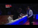 MANDIC MILICA SRB vs WALKDEN BIANCA GBR Semifinal F 67