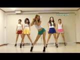 psy_-_gangnam_style_waveya_korean_dance_-001