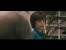Ноно – мальчик-детектив Nono, het Zigzag Kind 2012 драма, приключения, семейный 360