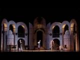 Графиня Марица (2014) - 3 действие