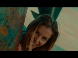 The Jigits- С Ней Alex Hook Remix
