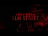 Vine  Кошмар на улице Вязов  A Nightmare on Elm Street