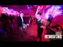 040 Julien Cogordan Ella Jauk social dancing @ LeSalsa'Club Party