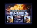 C C Generals Zero Hour 1 04 GAttuso Tank vs Size Tank