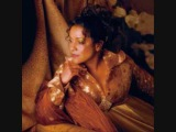 Kathleen Battle - Messiah - Rejoice greatly, O daughter of Zion