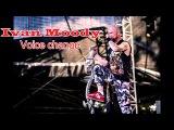 Ivan Moody - Voice change 2001-2016