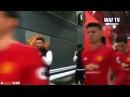 Манчестер Юнайтед - Тотенхэм 1:0