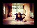 Chris Brown - Don't Judge Me (M NPro Remix)