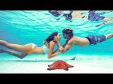 Kygo, Robin Schulz &amp Martin Garrix ft. Calvin Harris - Best Of Deep House Summer Mix 2017