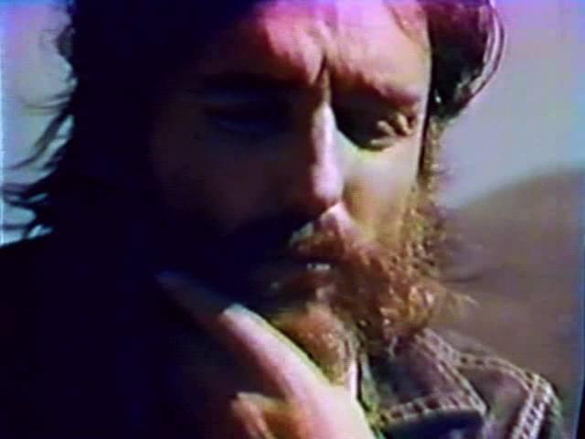 The American Dreamer - Documentary (1971) Gonzo