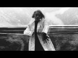 EMIKA - Flashbacks (Gnothi Seauton remix)