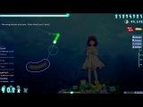 blednak  Kano - Prima Stella Freedom +HD,HR  FC 99.03 399pp