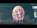 Cloz1k | Feint - Time Bomb (feat. Veela Boyinaband) [Time] HD,DT | FC 99.73% 330pp 8
