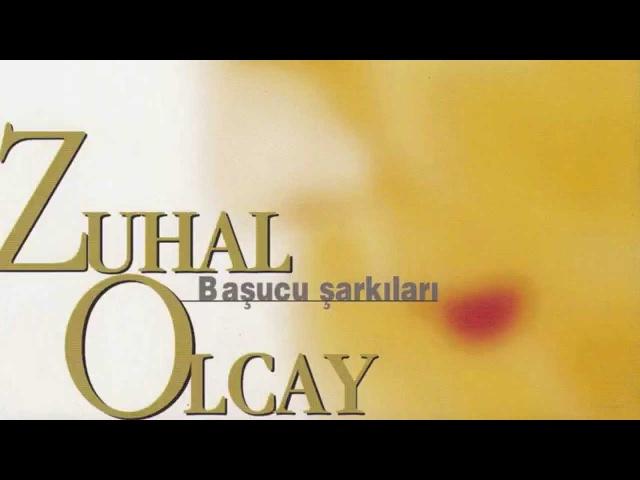 Zuhal Olcay - Aynalar / Başucu Şarkıları (Official audio) adamüzik