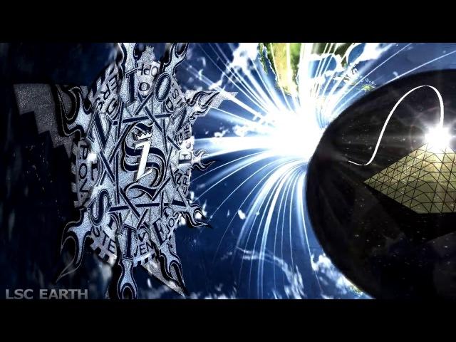 Устройство нашей планеты Олег Шаманский Lord Steven Christ