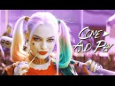 Harley Quinn | Come and Play ►