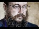 Герман Стерлигов: Путин сделал из меня уголовника 13.07.2016