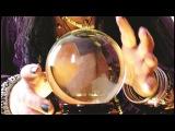 Реальность или фантастика. Экстрасенсы на службе полиции. Документальный фильм. 12.11.2016