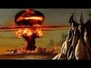 Ядерная война до нашей эры. Хроники апокалипсиса. Реальность. ТАЙНЫ МИРА с Анной Чапман 11.11.2016