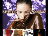 Seeya-Papito Chocolata На кларнете, гитаре, дголе, аккордеоне, На ударных инструментах!