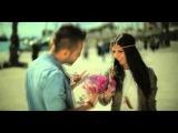 alexinno &amp starchild - nada sem voce HD- (subtitulado)