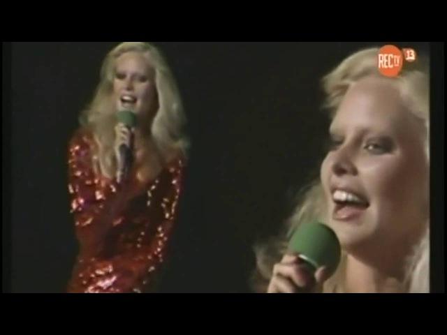 Madleen Kane - You and I