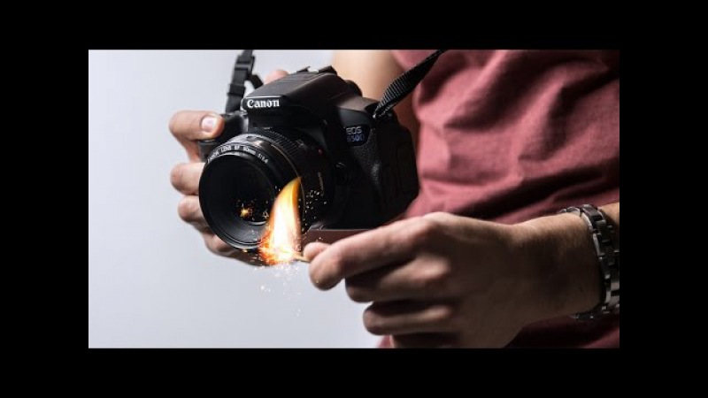 5 fast TIPS for better PHOTOS!