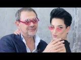Алиса Мон Розовые очки клип
