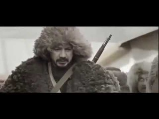 АНАҒА АПАРАР ЖОЛ /Кино фильмі/ толық нұсқа*Достар каналға жазылындар