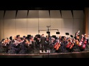 Sweet Child O' Mine - Edmond North Symphony Orchestra