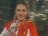 Надежда Бабкина - Самовары-прянички (1991)