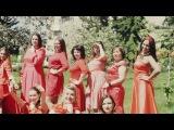 Женщины в Красном,  Около 100 Женщин вышли на Шествие в Красноярске, Новости Красн ...