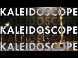 Urban Rescue - Kaleidoscope (Official Lyric Video)