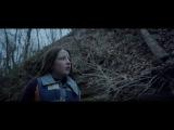 Dig Two Graves Official Trailer  2017   Ted Levine Movie Копайте два могилы больше всего фильмов ужасов когда-либо Официальный трейлер
