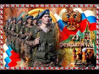 Алексей Хворостян - Бросок на небеса ....