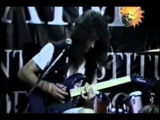 Legendary Guitarist of Jason Becker Tribute