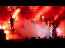 [07] Rammstein - Frühling in Paris (Rock in Rio 30-05-2010), Lisboa, Portugal