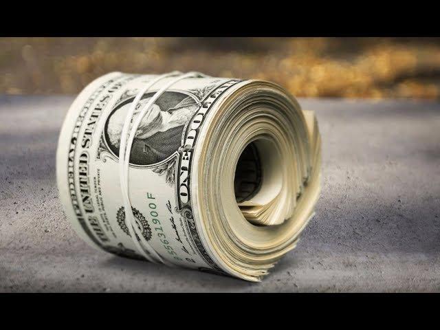 ILCOIN - Продажа и покупка монет на внешней бирже (полный цикл)!