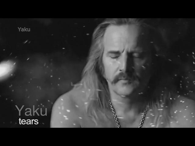 Yaku - Tears