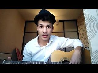 Saeid Setin Akhm Nakon - Live