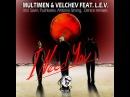 Multimen Velchev feat L E V I Need You SAVIN Pushkarev Remix Radio Version