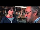 Бесконечная история США - ФРГ, 1984 сказка, советский дубляж без вставок закадров ...