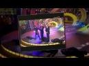 Розенбаум, Леонтьев, Киркоров «Belle» - пародия на песню из мюзикла «Нотр Дам де Пари»